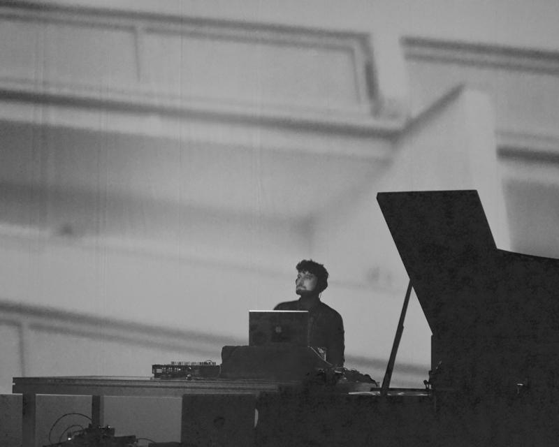 CEEYS_Q3Ambientfest-2018_-Tobias-Lichtmann_photo-by-Diane-Barbe