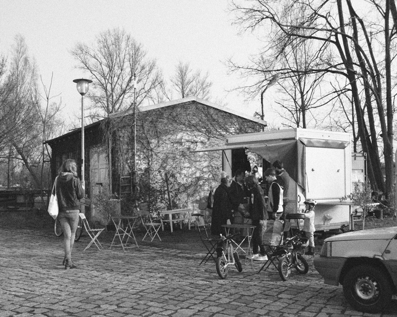 CEEYS_Q3Ambientfest-2018_Fabrik-Potsdam2_photo-by-Diane-Barbe
