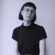 Q3Ambientfest_Alexandra Hamilton-Ayres - portrait by Mark Arrigo copy 2